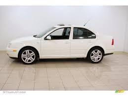 100 vw jetta 2008 user manual compare prices on vw jetta