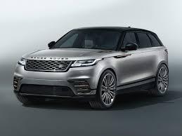 lexus of fort myers jobs new 2018 land rover range rover velar p380 se r dynamic 4d sport