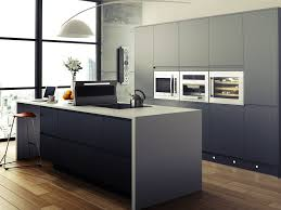 custom kitchen appliances wall design for bedroom custom kitchen appliances integrated
