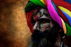 Cheap Indian Home Decor Online Get Cheap Indian Beards Aliexpress Com Alibaba Group