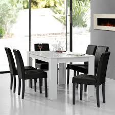 B Om El Tisch En Casa Esstisch Eiche Dunkel Mit 6 Stühlen 180x100 Tisch Stühle