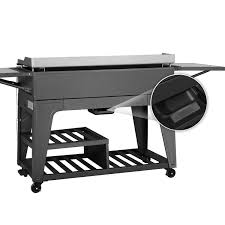 Backyard Grill 4 Burner Gas Grill by Royal Gourmet Regal 43 Inch Gas Griddle Grill 6 Burner Backyard