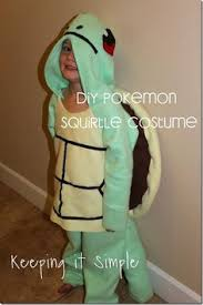 Charizard Pokemon Halloween Costume Kids Charizard Halloween Costume Pokemon Spirit Halloween