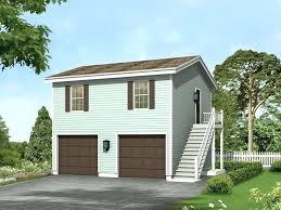 2 story garage plans 3 car garage designs garage plans with storage economical two car 3