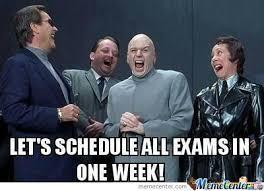 Austin Power Meme - evil teachers by exw psixologika meme center