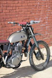 76 best classic mx images on pinterest vintage motorcycles