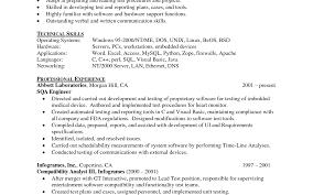 Teradata Resume Sample by 100 Dental Hygiene Cover Letter Sample Classy Design