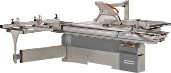 Woodworking Machinery Suppliers Uk by Home Uk Woodworking Machinery By J U0026 C O U0027meara Woodworking Machinery