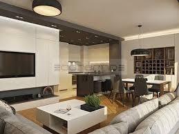 wohnzimmer design acherno wohnideen wohnzimmer