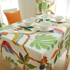 table linen wholesale suppliers awesome aliexpress buy wholesale active 100 cotton canvas table