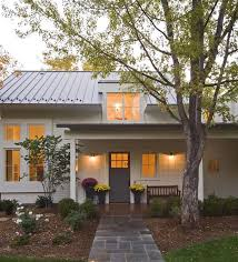 Modern Farmhouse Ranch Bluestone Path U2026 Home Exterior Pinterest Paths Exterior And
