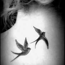 tattoo on my wrist 32 swallow wrist tattoo on tattoochief com