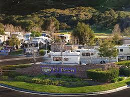 Pechanga Casino Buffet Price by Pechanga Rv Resort Temecula Campgrounds Good Sam Club