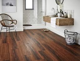 3d Bathroom Floors by Bathroom Superb 3d Bathroom Floors 3d Bathroom Tiles Design 3d
