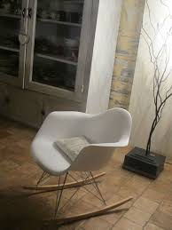 wow eames rocking chair design 88 in adams villa for your room