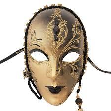italian masquerade mask venetian mask in london for norma luxury volto venetian
