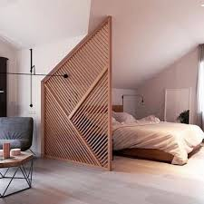 Wooden Room Divider Wood Room Dividers Tumblr