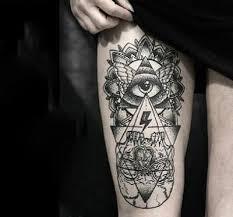black u0026 white eyes tattoo u2013 euliy