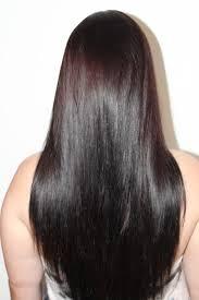 shrinkies hair extensions mobile hair extensions direct brisbane petrie sydney
