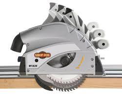 portable track saw table shop fox w1835 track saw amazon ca tools home improvement