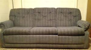 lazy boy leah sleeper sofa reviews lazy boy leah sleeper sofa reviews www resnooze com