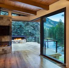 Interior Of Homes Pictures by Best 25 Mountain Homes Ideas On Pinterest Mountain Houses Log