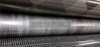 high gloss vinyl flooring quality carpets laminate flooring