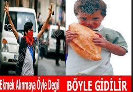 Propaganda Meme - facebook and the state propaganda memes in turkey global social
