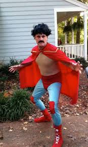 mens halloween costumes ideas homemade best 25 nacho libre costume ideas on pinterest little boy