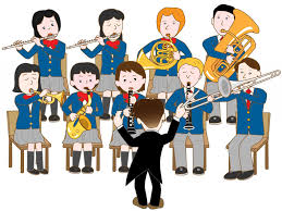 master guide uniform becoming a music teacher a how to guide