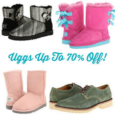 ugg sale dates uggs on sale for up to 70