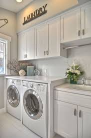 48 best design laundryroom images on pinterest home laundry