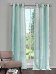 Amazon Com Shower Curtains - home decoration design decobizzbrown marvellous turquoise
