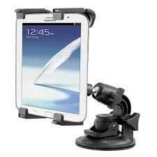 porta tablet per auto porta tablet auto irpot