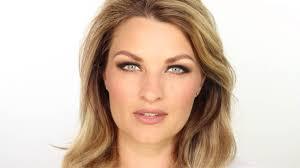 nigella lawson long lasting makeup tutorial youtube