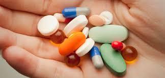immunschwäche symptome hiv und aids behandlung der immunschwäche gesünder leben