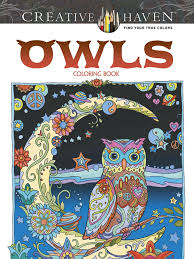 21 coloring books buy muse