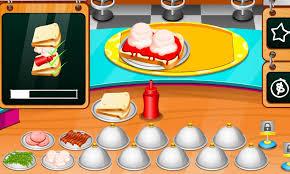 jeux de cuisine gratuit papa louis jeu de cuisine papa accueil idée design et inspiration