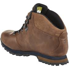 womens hiking boots uk 30 unique walking boots womens sobatapk com