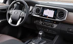 lexus v8 tacoma first decent look at 2016 tacoma page 4 toyota nation forum