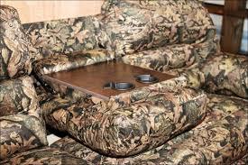 Camo Living Room Sets Camo Living Room Furniture Inspirational Furniture Wonderful