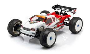nitro rc monster trucks rc cars and trucks team associated