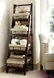 bathroom linen storage ideas how to organize bathroom closet organize bathroom bathroom