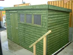how do i build a flat roof shed best roof 2017