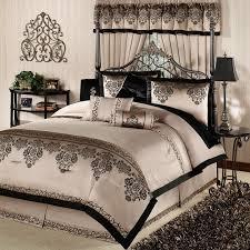 Girls King Size Bedding by King Bedding Sets King U0026 California King Bedding Sets