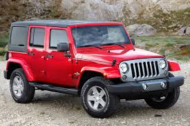 red jeep renegade 2016 used 2015 jeep wrangler for sale pricing u0026 features edmunds