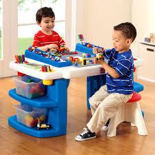Kids Art Desk And Chair by Furniture Wonderful Art Master Activity Desk Desks Step Kids