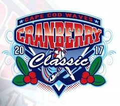cranberry hockey tournament