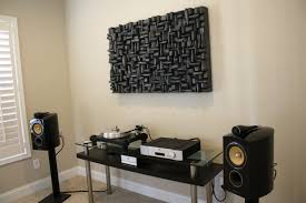 acoustic wood wool panels baux panel uk idolza