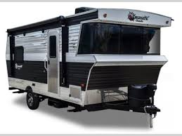 Arkansas Travel Campers images Terry classic travel trailer rv sales 2 floorplans jpg